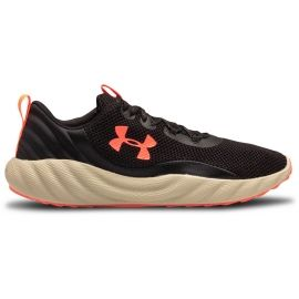 Under Armour CHARGED WILL