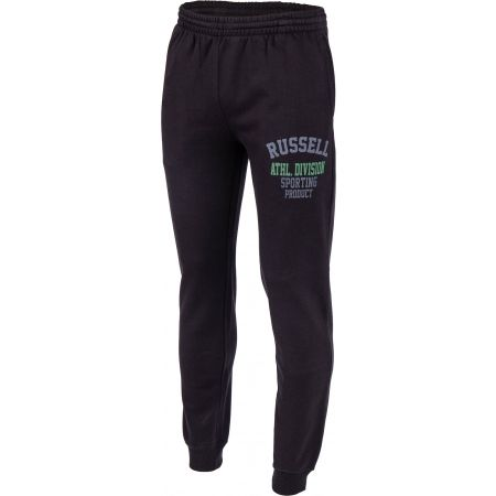 "Russell Athletic CUFFED PANT ""ATHL. DIVISION"""