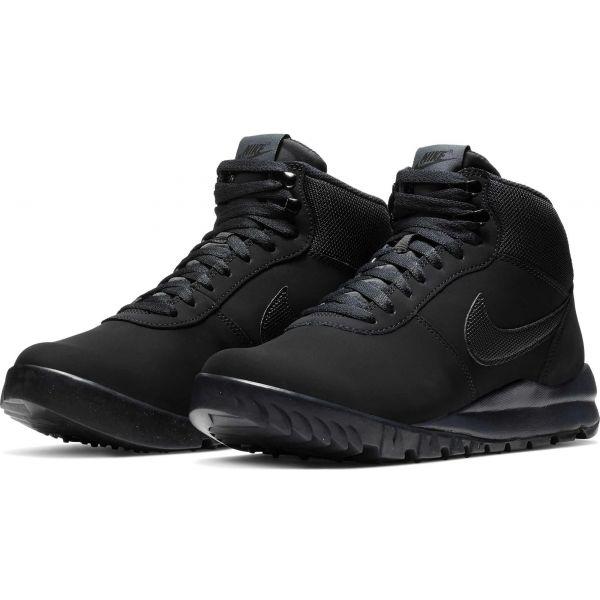 Papuci de timp liber