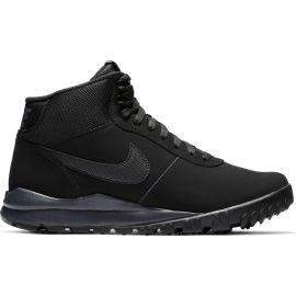 Nike HOODLAND SUEDE SHOE