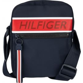 Tommy Hilfiger MINI REPORTER