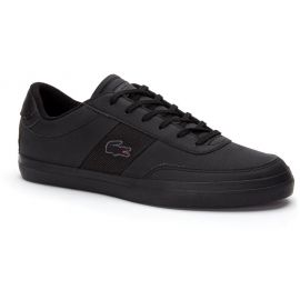 Lacoste COURT-MASTER 319