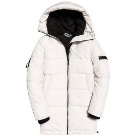 Superdry ION PADDED JACKET