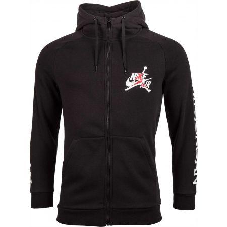 Nike J JUMPMAN CLASSIC FZ M