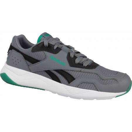 Reebok ROYAL DASHONIC 2
