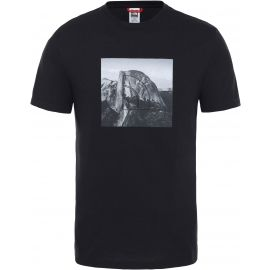 The North Face PHOTOPRINT TEE