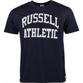 Russell Athletic CORE S/S TEE SHIRT