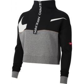 Nike DRY GT FT FLC TOP ICNCLSH