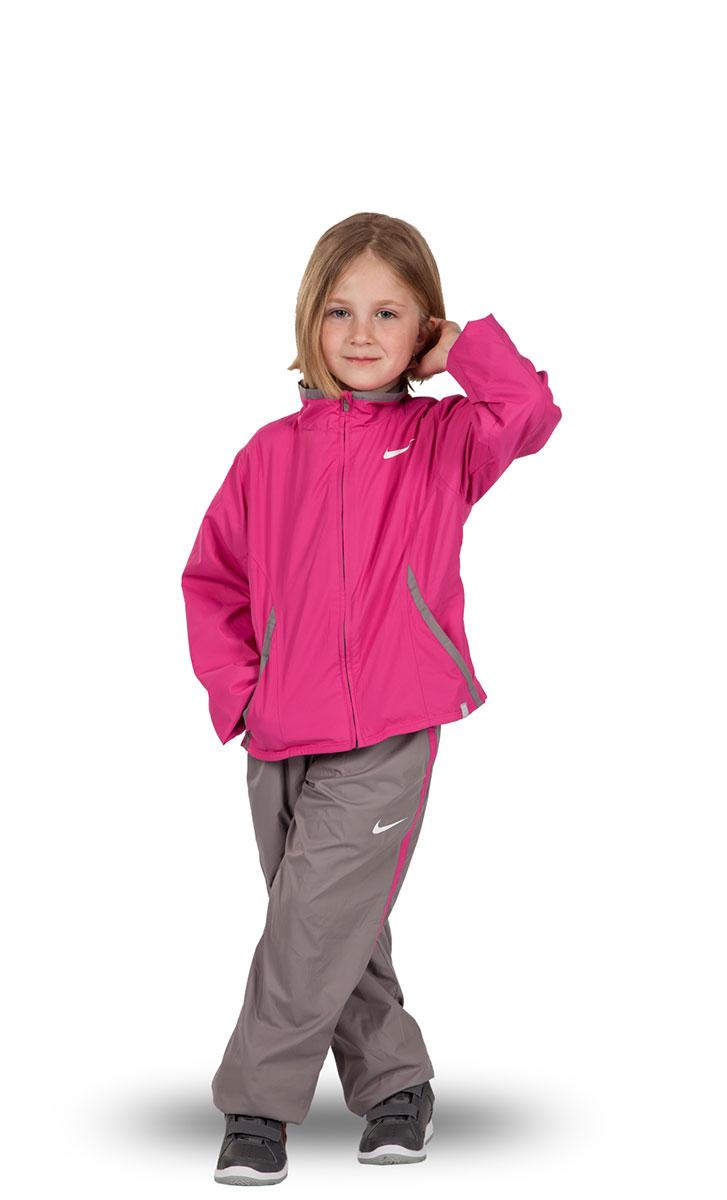 LYKIN 11 PSV - Încălțăminte de stradă pentru copii