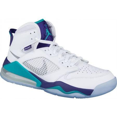 Nike JORDAN MARS 270