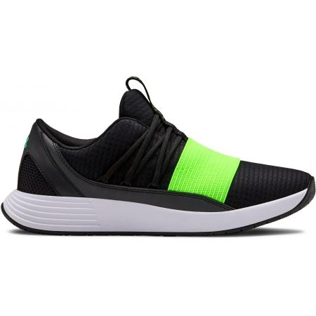 Under Armour W BREATHE LACE NM2