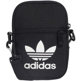 adidas TREFOIL FESTIVAL BAG