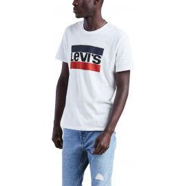 Levi's SPORTSWEAR LOGO GRAPHIC