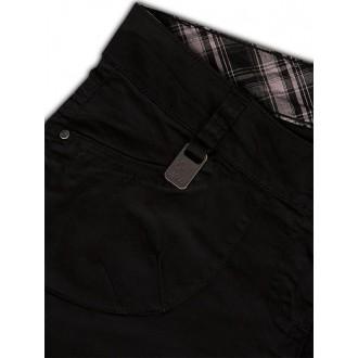 CATHIA - Pantaloni scurți femei