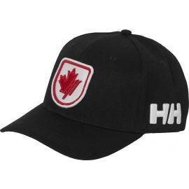 Helly Hansen BRAND CAP