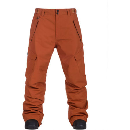 Horsefeathers BARS PANTS