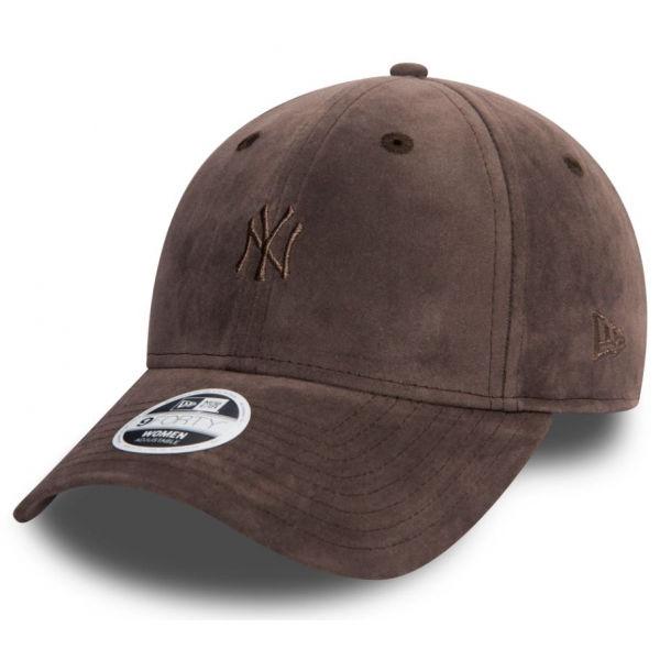 Șapcă de club pentru femei