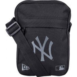 New Era MLB SIDE BAG NEYYAN