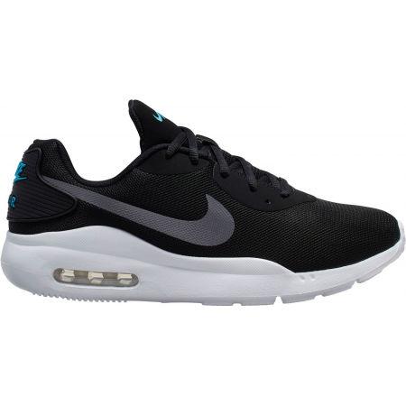 Nike AIR MAX OKETO