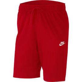Nike NSW CLUB SHORT JSY M