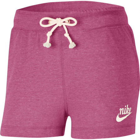 Nike NSW GYM VNTG SHORT W