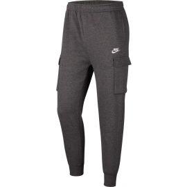 Nike NSW CLUB PANT CARGO BB M