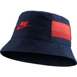 Nike NSW BUCKET FUTURA U