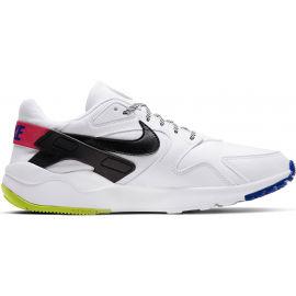Nike LD VICTORY