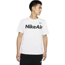 Nike NSW AIR SS TEE M