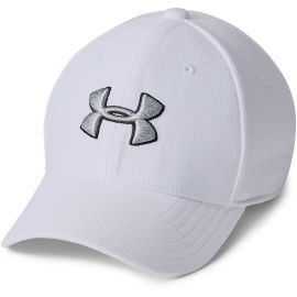 Under Armour BOY'S BLITZING 3.0 CAP