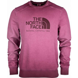 The North Face WASHED BC-EU DEEP M
