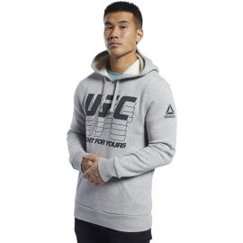 Reebok UFC FG PULLOVER