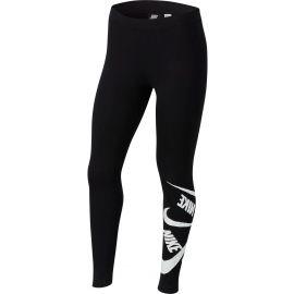 Nike NSW FAVORITES LEGGNG MARKER G