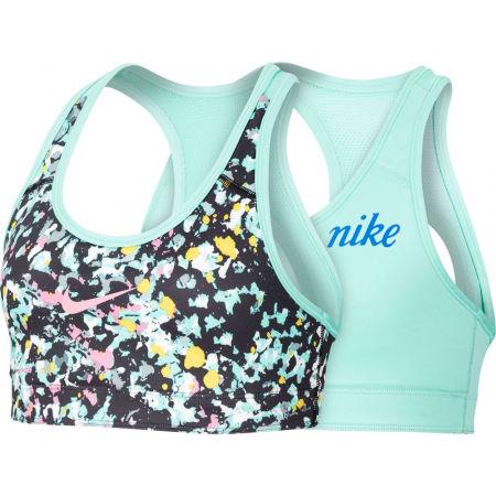 Nike CL REVERSIBLE BRA JDIY G