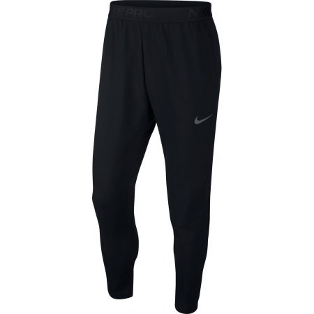 Nike FLX VENT MAX PANT M