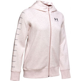 Under Armour RIVAL FLEECE SPORTSTYLE LC