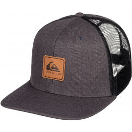 Quiksilver EASY DOES IT