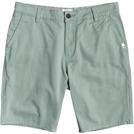 Quiksilver EVERYDAY CHINO LIGHT SHORT
