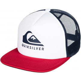 Quiksilver FOAMSLAYER