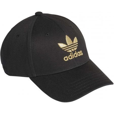 adidas AC GOLD BB CAP