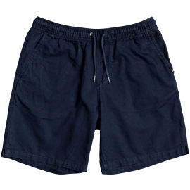 Quiksilver BRAIN WASHED