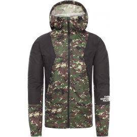 The North Face WINDSH JKT