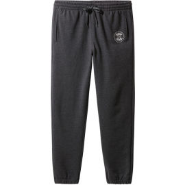 Vans MN OG CHECKER FLEECE PANT