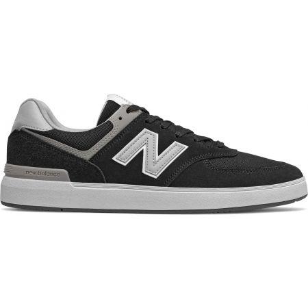 New Balance AM574BLS
