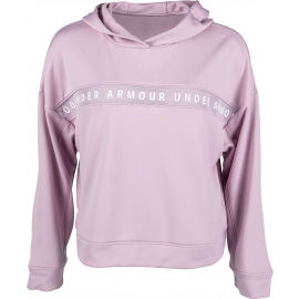 Under Armour TECH TERRY HOODY