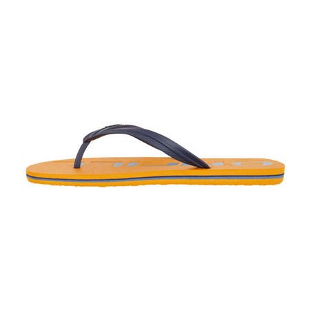 O'Neill FM PROFILE LOGO SANDALS