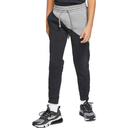 Nike NSW CORE AMPLIFY PANT B