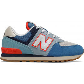 New Balance PC574SOS