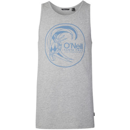 O'Neill LM ORIGINALS TANKTOP