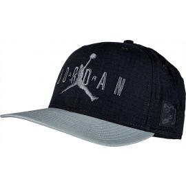 Nike JORDAN PRO CAP SPORT DNA WOVEN